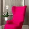 Upholstery 24