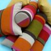 Soft Furnishings 7
