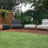 Garden Furniture 5