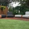 Garden Furniture 5