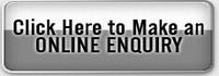 Online Enquiry